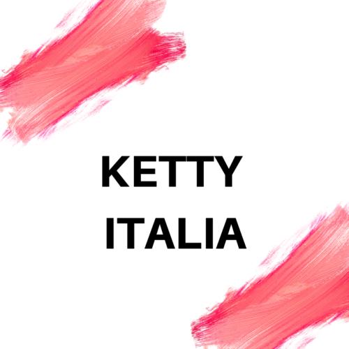 KETTY ITALIA